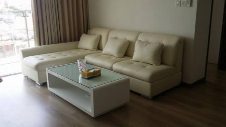 Cho thuê căn hộ 120m2, 3 phòng ngủ, 17 Triệu - đẹp tại Sunny Plaza Phạm Văn Đồng Tel 0942.811.343 Tony đi xem ngay, 120m2, 3 phòng ngủ, 2 toilet
