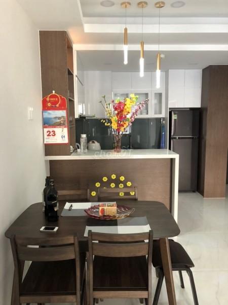 Cần cho thuê căn hộ chung cư Saigon South Residences Nhà Bè thuê nhanh chống giá rẻ, 71m2, 2 phòng ngủ, 2 toilet