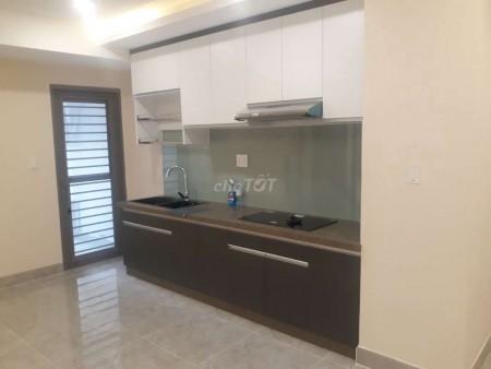 Cho thuê căn hộ 3PN 86m2 tại dự án chung cư cao cấp Saigon South Residences ngay đường Nguyễn Hữu Thọ Nhà Bè, 86m2, 3 phòng ngủ, 2 toilet