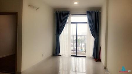 Thuê rẻ nhất Jamila T10, 2PN 70m2 cơ bản - 7 tr, bếp rèm ML - 8tr, full nt giá 9.2tr, 0902305909, 755m2, 2 phòng ngủ, 2 toilet