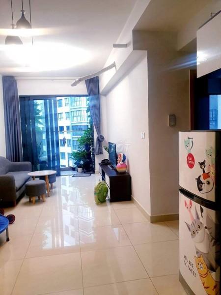Cho thuê căn hộ chung cư Celadon City 2 phòng ngủ 2 phòng vệ sinh 71m2 cho thuê 14,5 triệu/tháng, 71m2, 2 phòng ngủ, 2 toilet