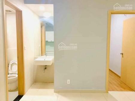 Cho thuê căn hộ chung cư Angia Star tại quận Bình Tân căn 2PN 2WC giá thuê chỉ 5,5 triệu/tháng, 65m2, 2 phòng ngủ, 2 toilet