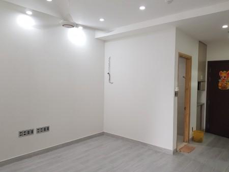Cho thuê căn hộ Officetel Garden Gate nội thất cơ bản y hình 10 Triệu Tel 0942.811.343 Tony (Zalo/viber/phone) đi xem, 36m2, 1 phòng ngủ, 1 toilet