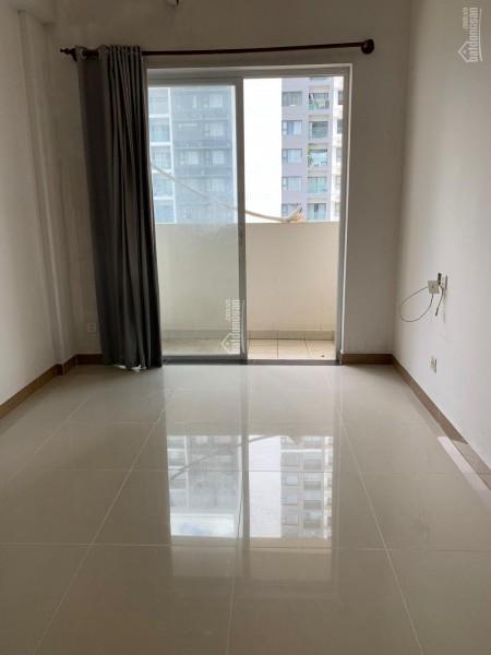 Cho thuê căn hộ chung cư Bình Khánh quận 2. Căn 80m2, 2PN, 2WC giá cho thuê 8 triệu/tháng, 60m2, 2 phòng ngủ, 2 toilet