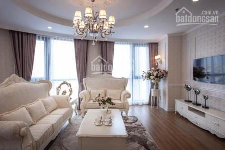 Chung cư Scenic Valley cho thuê căn hộ 70m2, 2PN, 2WC đầy đủ nội thất cao cấp. Giá thuê 12 triệu/tháng, 70m2, 2 phòng ngủ, 2 toilet