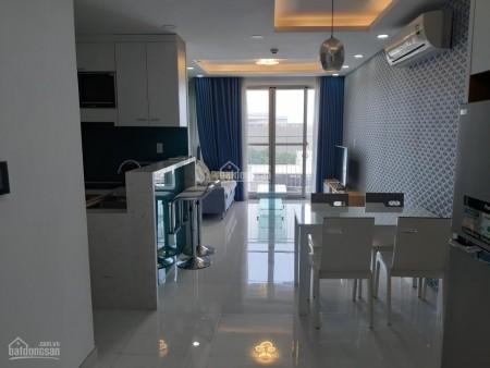 Cho thuê căn hộ cao cấp 2 phòng ngủ mới tinh tại dự án chung cư Scenic Valley, 70m2, 2 phòng ngủ, 2 toilet