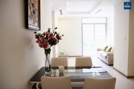 Cho thuê Melody Residence. MT Âu Cơ. 2PN, nội thất cao cấp, giá: 12 tr/th. LH: 0835858589 Mr Văn, 70m2, 2 phòng ngủ, 2 toilet