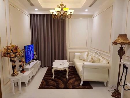 Căn hộ Emerald Celadon City, dt 71m2 (2PN/2WC), nội thất cao cấp, giá: 14 tr/th. LH: 0835858589 E.Văn, 71m2, 2 phòng ngủ, 2 toilet