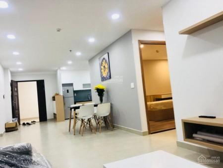 Cho thuê căn hộ Scenic Quận 7 cần cho thuê giá 18 triệu/tháng, dtsd 109m2, 3 PN, 109m2, 3 phòng ngủ, 2 toilet