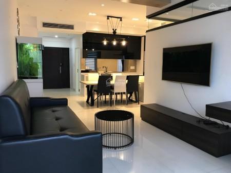 Chủ có căn hộ cho thuê rộng 70m2, 2 PN, giá 14 triệu/tháng, cc Scenic Valley, 70m2, 2 phòng ngủ, 2 toilet