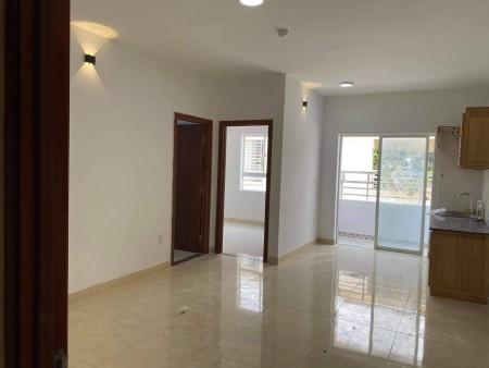 Tôi chín chủ căn 65m2 2PN 2WC chung cư Tecco Green Nests nội thất cơ bản view công viên, 65m2, 2 phòng ngủ, 2 toilet