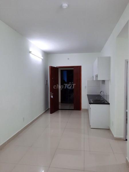 Căn hộ chung cư Topaz Home 60m2 2PN 2WC cho thuê giá cực kỳ ưu đãi, 60m2, 2 phòng ngủ, 2 toilet