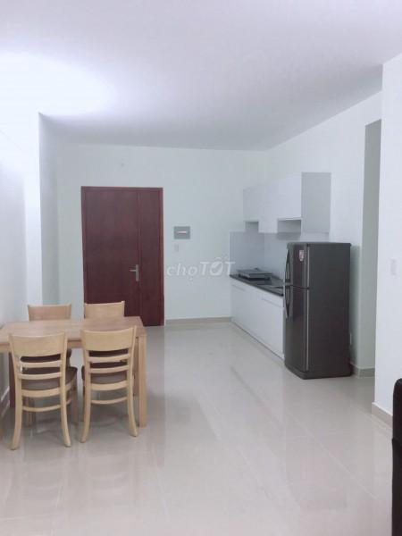 Cần cho thuê nhanh căn hộ chung cư cao cấp Topaz Home 60m2 2PN 2WC giá thuê 5,5 triệu/tháng, 60m2, 2 phòng ngủ, 2 toilet