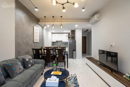Căn hộ Copac Square cần cho thuê căn hộ rộng 90m2, 2 PN, giá 11 triệu/tháng, LHCC, 90m2, 2 phòng ngủ, 2 toilet