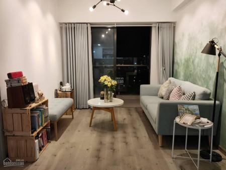Còn 1 căn hộ trống tại chung cư Kikyo Residence, 68m2, 2 phòng ngủ, 2 toilet, 8,5 triệu/tháng, 68m2, 2 phòng ngủ, 2 toilet