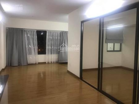 Chính chủ cần cho thuê nhanh chống căn hộ Kikyo Residence, 55m2, 1 phòng ngủ, 1 phòng vệ sinh., 55m2, 1 phòng ngủ, 1 toilet