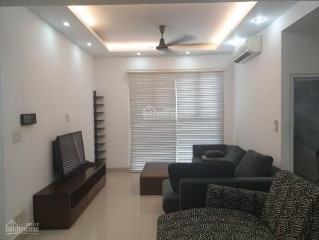 Cho thuê căn hộ mới thuộc dự án Aroma Bình Dương 2PN 2WC. Giá thuê 8 triệu/tháng, 90m2, 2 phòng ngủ, 2 toilet