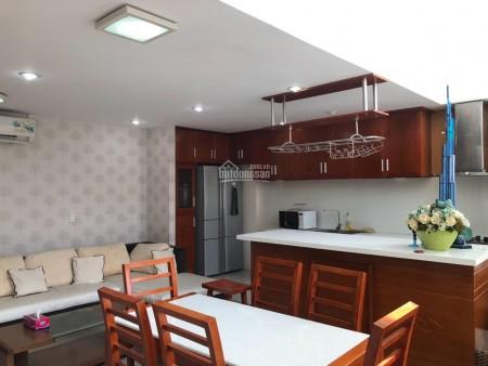 Cần cho thuê căn hộ chung cư IJC Aroma ngay trung tâm Bình Dương, 3PN hợp đồng dài hạn, 140m2, 3 phòng ngủ, 3 toilet