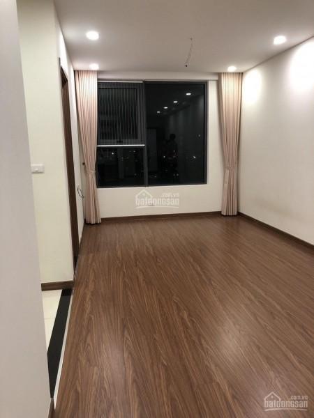 Cho thuê căn hộ chung cư Eco Green City giá thuê 8,5 triệu/tháng, 76m2, 2PN, 2WC, 76m2, 2 phòng ngủ, 2 toilet