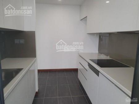 Cho thuê căn hộ chung cư Eco Green City, 110m2, 3PN, Nội thất cơ bản giá thuê 10 triệu, dọn vào ngay, 110m2, 3 phòng ngủ, 2 toilet