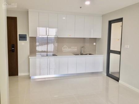 Mình cần cho thuê căn hộ rộng 55m2, 2 PN, cc Masteri An Phú, giá 10 triệu/tháng, LHCC, 55m2, 1 phòng ngủ, 1 toilet