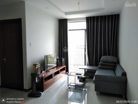 Cần cho thuê căn hộ rộng 71m2, 2 PN, cc Him Lam Phú An, giá 8 triệu/tháng, 71m2, 2 phòng ngủ, 2 toilet
