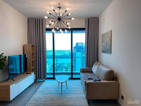 Cần cho thuê căn hộ gần tầng tiện ích, rộng 58m2, hướng TN, 1 PN, cc Feliz En Vista, giá 14 triệu/tháng, 58m2, 2 phòng ngủ, 1 toilet