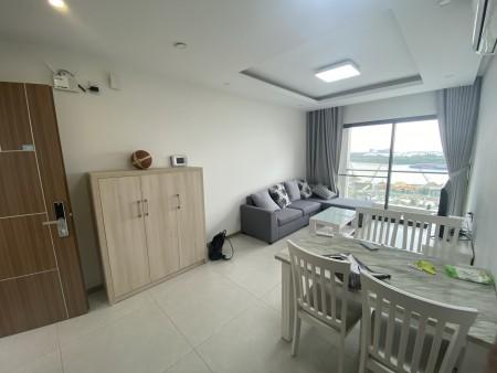 Cho thuê căn hộ New City, Có nội thất như hình 3pn 2wc, O9I886O3O4, 88m2, 3 phòng ngủ, 2 toilet
