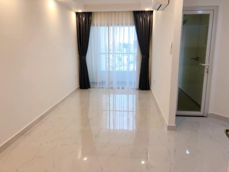 Thuê căn hộ Terra Royal 2 phòng ngủ tiện nghi cơ bản 15 Triệu Tel 0942.811343 Tony (Zalo/viber/phone) đi xem thực tế, 58m2, 2 phòng ngủ, 1 toilet