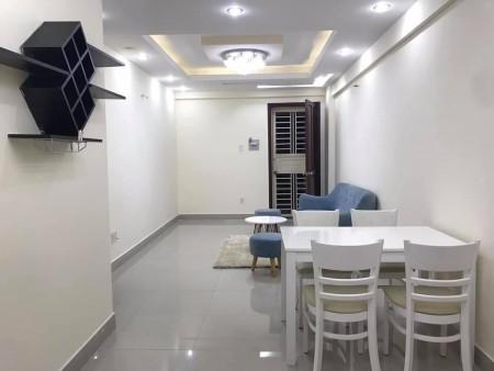 Cần cho thuê căn hộ Bông Sao, Quận 8, diện tích 66m2, 2pn, 66m2, 2 phòng ngủ, 1 toilet