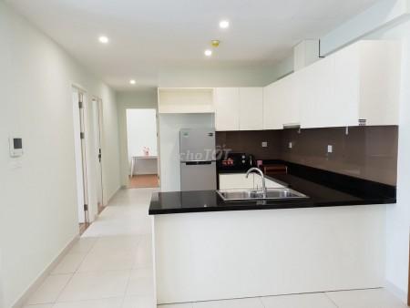 Cần cho thuê căn hộ chung cư Diamond Lotus Phúc Khang, 91m2, 3PN, 2WC. Giá thuê 15 triệu/tháng, 91m2, 3 phòng ngủ, 2 toilet