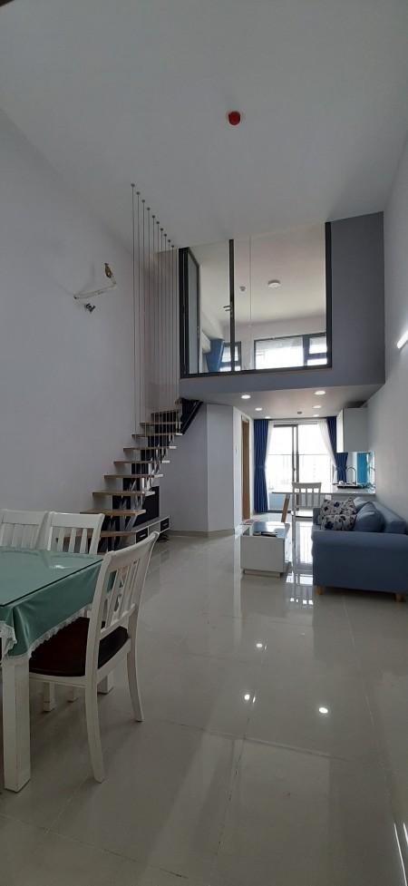 Căn hộ officetel La Astoria 3 Dt 42m2/55m2 ,có lững, 1pn nhà tróng có rèm bồn rửa, nệm. O9I886O3O4, 42m2, 1 phòng ngủ, 1 toilet