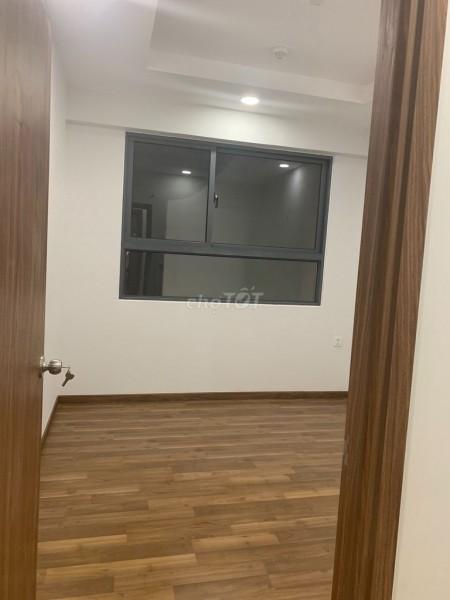 Cho thuê căn hộ 92m2, 3PN, 2WC, sàn gỗ cao cấp, có máy lạnh tại Diamond Lotus Phúc Khang Quận 8, 92m2, 3 phòng ngủ, 2 toilet