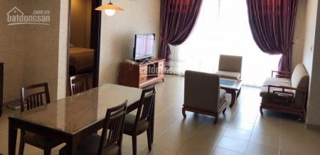 Cho thuê căn hộ 2 PN, dtsd 88m2, có sẵn nội thất châu Âu, cc River Park, giá 13.5 triệu/tháng, 88m2, 2 phòng ngủ, 2 toilet