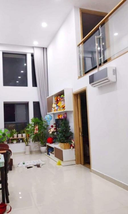 Cho thuê căn hộ La Astoria 2 Dt 85m2, 3pn 3wc pk. Bếp Nhà có đủ nội thất 0918860, 85m2, 3 phòng ngủ, 3 toilet