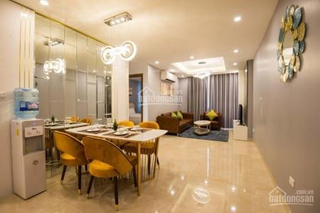 Cho thuê nhanh căn hộ tầng 19 chung cư Center Point Cầu Giấy, 79m2, 2PN, Đầy Đủ Đồ, 79m2, 2 phòng ngủ, 2 toilet