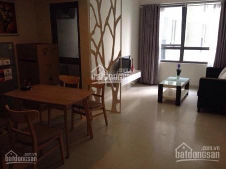 Cần cho thuê nhanh căn hộ 68m2, 2PN, 2WC, 15 triệu tại chung cư Wilton Tower Nguyễn Văn Thương ( D1 cũ) Bình Thạnh, 68m2, 2 phòng ngủ, 2 toilet