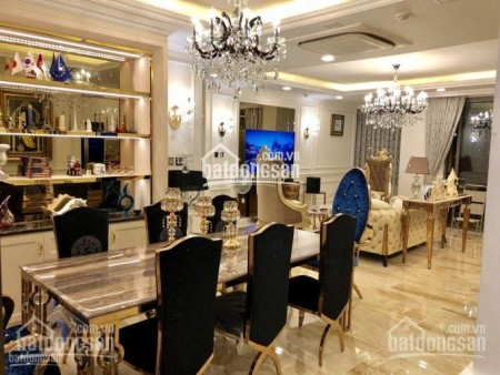 Grand Court Lý Thường Kiệt, Quận 10 cần cho thuê giá 17 trieuj/tháng, dtsd 100m2, 3 PN, 100m2, 3 phòng ngủ, 2 toilet