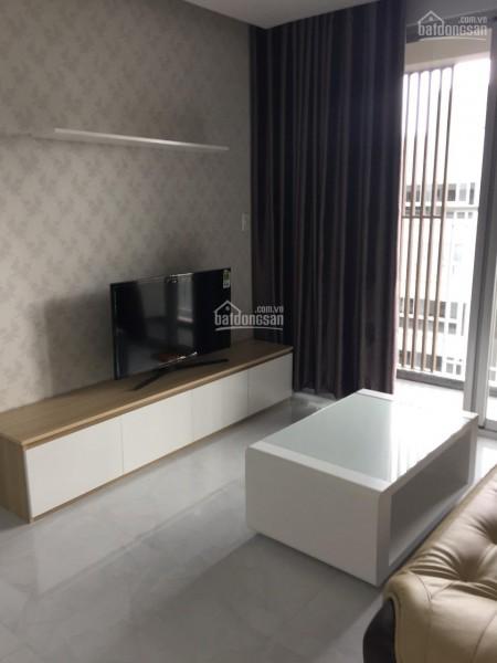 Cho thuê căn hộ 70m2, 2 PN, có sẵn nội thất, tầng cao, cc Scenic Valley, giá 15 triệu/tháng, 70m2, 2 phòng ngủ, 2 toilet