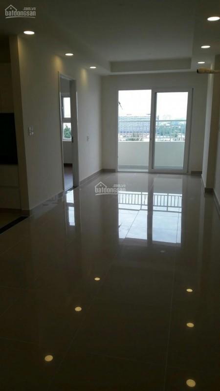 Cho thuê căn hộ chung cư Lavita Garden, 2PN, 1WC, 65m2, Giá thuê 7 triệu, 69m2, 2 phòng ngủ, 1 toilet