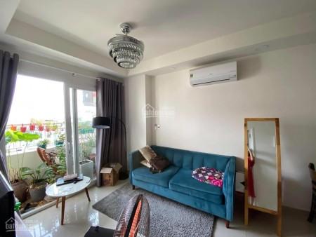 Chuyên cho thuê căn hộ tại dự án chung cư cao cấp Lavita Garden Thủ Đức, Từ 2PN - 3PN giá chỉ từ 7 triệu đồng., 68m2, 2 phòng ngủ, 2 toilet