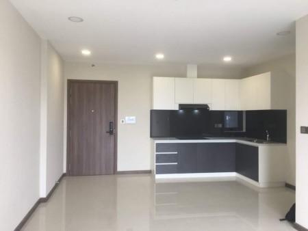 Giá tốt‼ Cho thuê căn hộ De Capella Căn góc 3pn 2wc có bồn tắm, + máy lạnh bếp...0918860304, 95m2, 3 phòng ngủ, 2 toilet