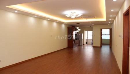 Cho thuê căn hộ chung cư Mulberry Lane 120m2, 3PN, 2WC, Cho thuê nhà đẹp giá tốt, 120m2, 3 phòng ngủ, 2 toilet