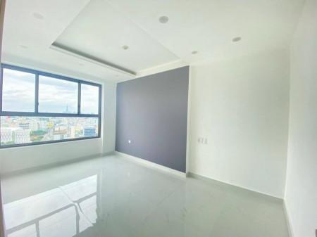 Cho thuê căn hộ Kingston Phú Nhuận 3 phòng ngủ / 2WC nội thất cơ bản y hình đính kèm #24 Triệu / tháng, 120m2, 3 phòng ngủ, 2 toilet