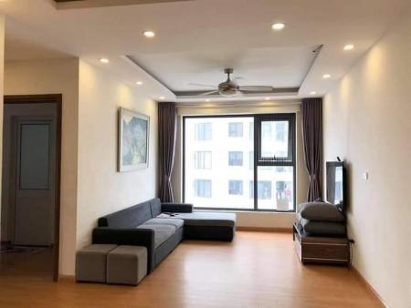 Cho thuê căn hộ Gelexia 885 Tam Trinh., 75m2, 2 phòng ngủ,