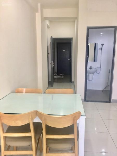 Cần cho thuê gấp căn hộ Citadine Bình Dương, 60m2, 2PN, 2WC, Giá thuê 8 triệu, 60m2, 2 phòng ngủ, 2 toilet