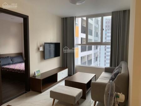 Cho thuê căn hộ chung cư Citadine Bình Dương, 2PN, 2WC, 60m2, 60m2, 2 phòng ngủ, 2 toilet