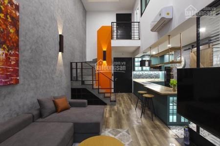 Duplex cc Felix En Vista cần cho thuê giá 34 triệu/tháng, dtsd 102.58m2, yên tĩnh, LHCC, 10.258m2, 2 phòng ngủ, 2 toilet
