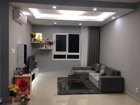 Cho thuê căn hộ Topaz, Trịnh Đình Thảo, 75m2, 2PN full 9triệu/tháng. Lh 0703697147 Nhân, 75m2, 2 phòng ngủ, 2 toilet