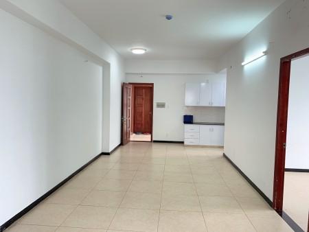 Cho thuê căn hộ IDICO ,Lũy Bán Bích,Tân Phú, DT 65m2 - 2PN, giá 8 triệu/th. Liên hệ 0703697147 Nhân, 75m2, 2 phòng ngủ, 2 toilet